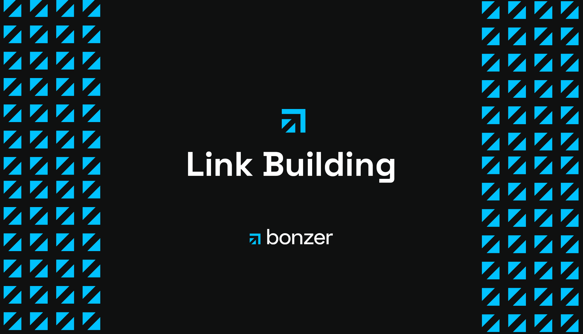 What is Good Link Building? [2021 Guide]