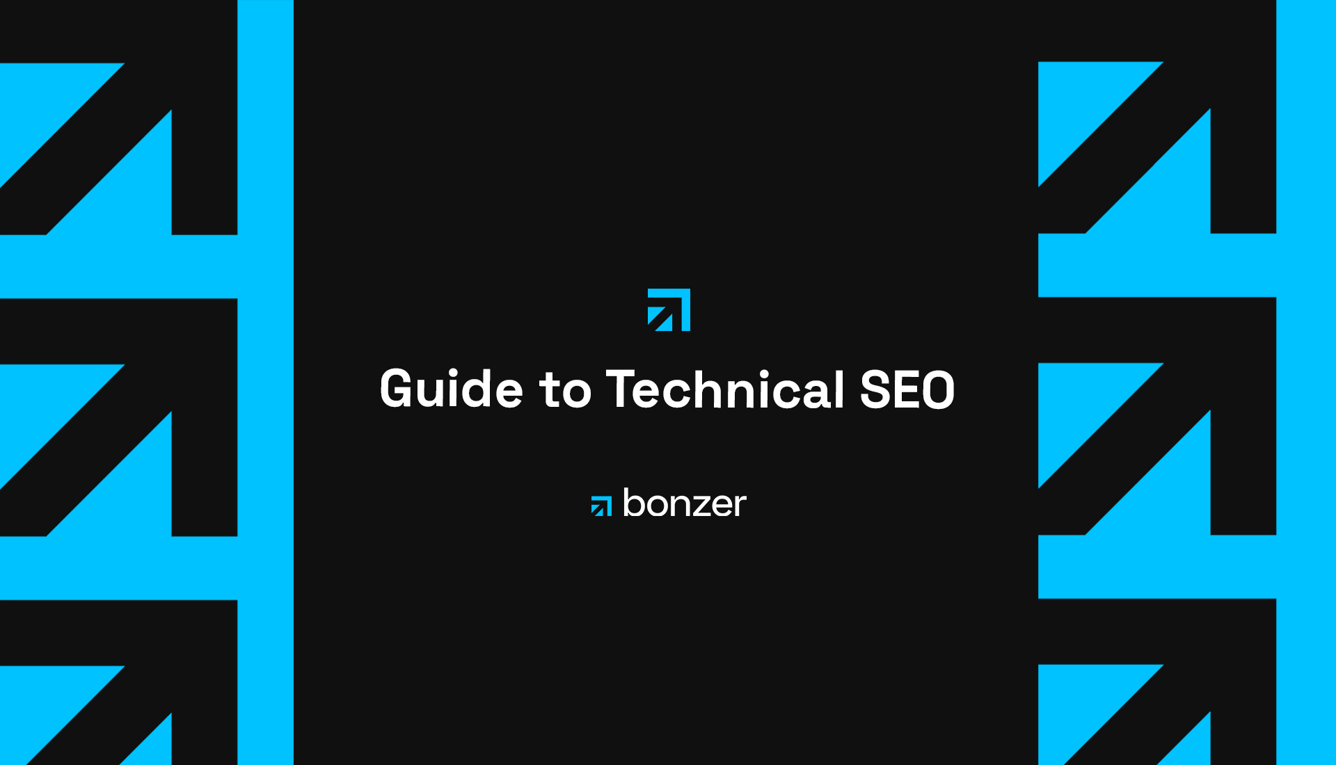 Guide to Technical SEO – How to Increase Your Health Score