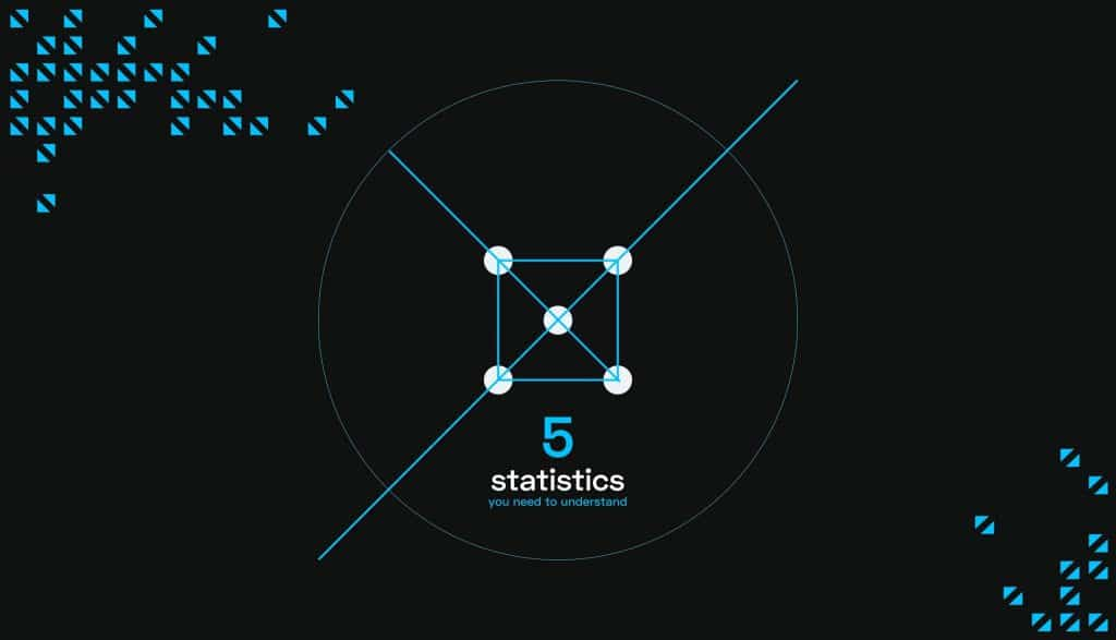 5 content statistics you need to understand (1)